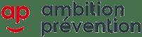 logo ambition prevention