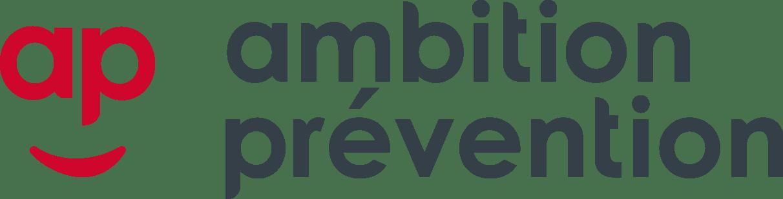 Ambition prévention
