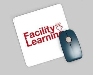 Facility Learning