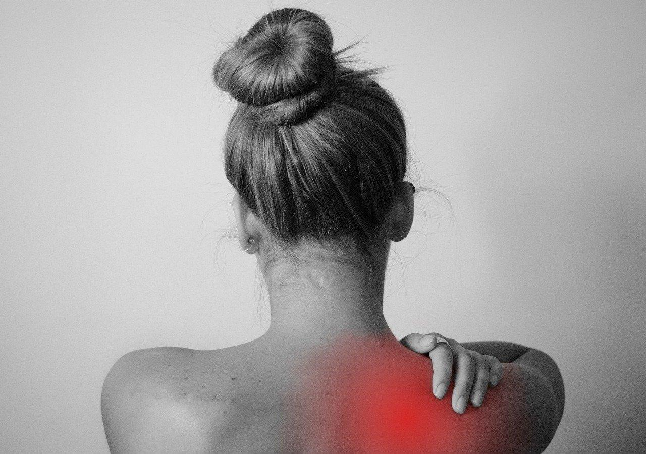 Douleurs Formation Gestes et Postures