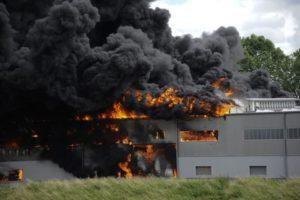 formation e-learning incendie