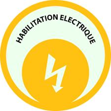 habilitation électrique b1v b2v br bc