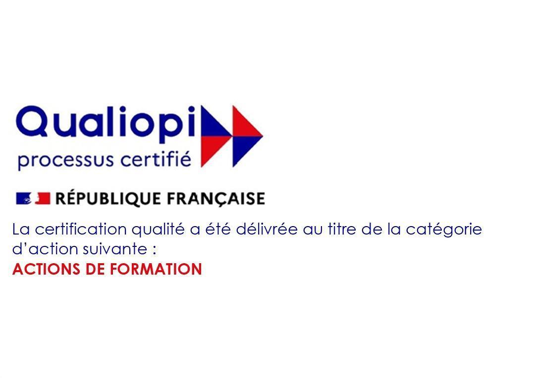 Qualiopi_certificat_qualité_aubagne