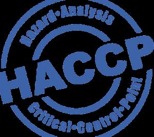 haccp formateur hygiène alimentaire